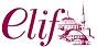 ベリーダンス衣装専門店elif【エリフ】