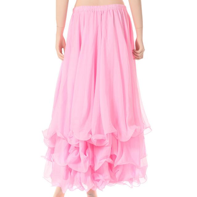 ベリーダンス衣装 スカート 通販